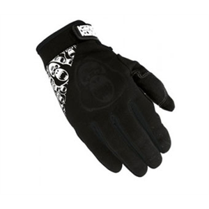 King Kong Gorilla Gloves