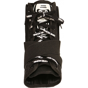King Kong Pirate Ankle Brace