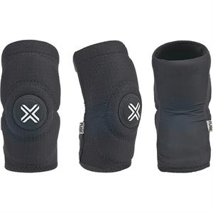 Fuse Alpha Sleeve Knee Pads