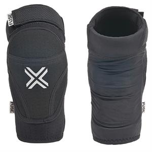 Fuse Alpha Elbow Pads