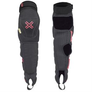 Fuse Delta 125 Knee/Shin/Ankle Pads