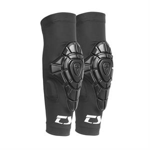 TSG Joint Elbow Pads