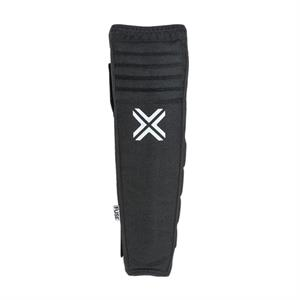 Fuse Alpha Extended Shin Pads