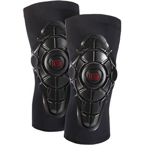G-Form Pro-X Knee Pads Youth