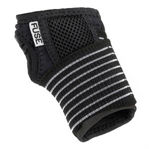 Fuse Alpha Wrist Support