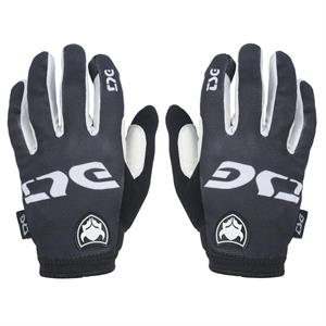 TSG Slim Gloves