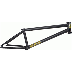 Cult Butter V2 frame