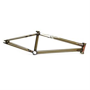 Cult Hawk Frame
