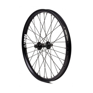 Rant Sealed Front wheel