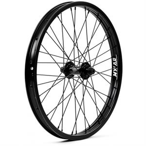 Mission Brigade Female Front Wheel
