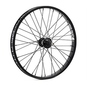 Shadow Corvus SDS rearwheel