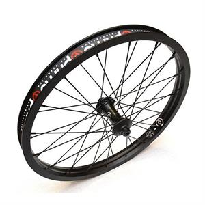Primo VS N4FL V2 Front Wheel