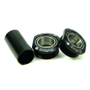 Primo 22mm EBB set