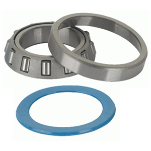 Cult Freecoaster taper roller bearing