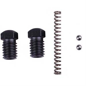 Primo Freemix Grub Screw Spring Ball Kit