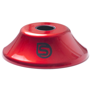 Sputnic Rewind rear hub guard