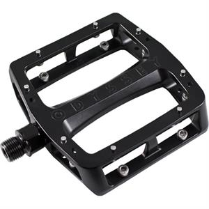 Odyssey Grandstand Alloy Pedals