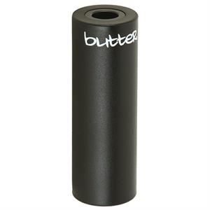 Cult Butter Light Nylon Peg
