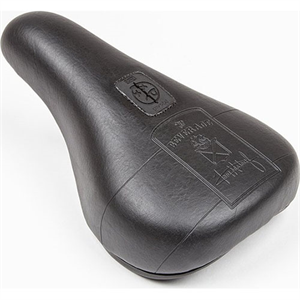 BSD Beverage fat pivotal seat