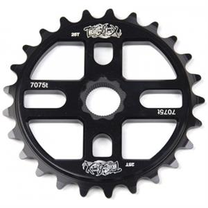 Total Rock N Roll Lite sprocket
