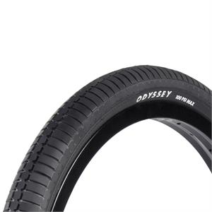 Odyssey Frequency G tire