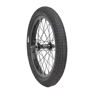 Rant 16 inch tire