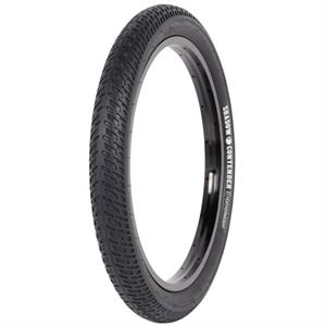 Shadow Contender Featherweight foldable tire