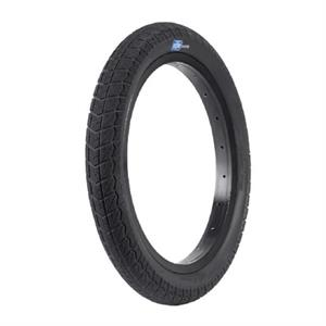 Sunday Current 16 inch tire