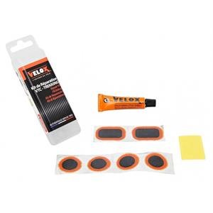 Zefal tire repair kit