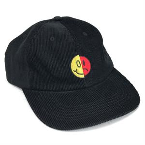 Cult Anxiety Cap