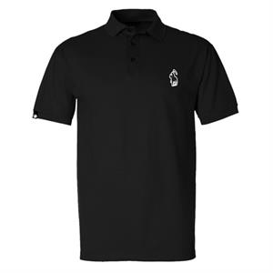 Shadow Crowlo Polo