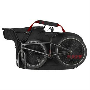 Fuse Alpha Bike Bag
