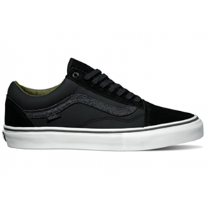 Vans Old Skool 92 Pro Dakota