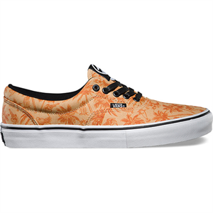 Vans Era Pro X The Shadow Conspiracy Shoes