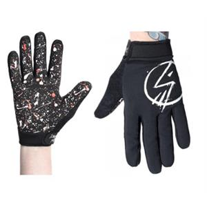 Shadow Claw gloves
