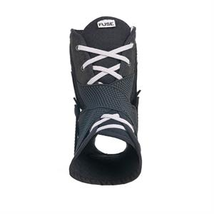 Fuse Alpha Ankle Support Brace