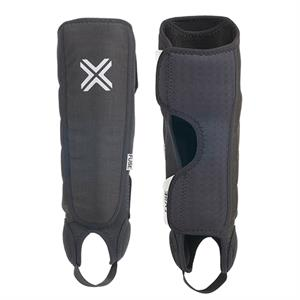 Fuse Alpha Shin/Ankle Pads