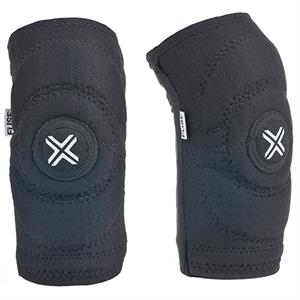 Fuse Alpha Sleeve elbowpads