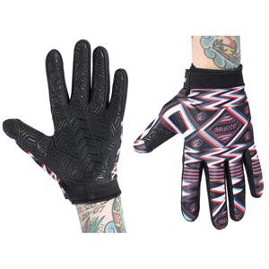 Shadow Conspire UHF gloves